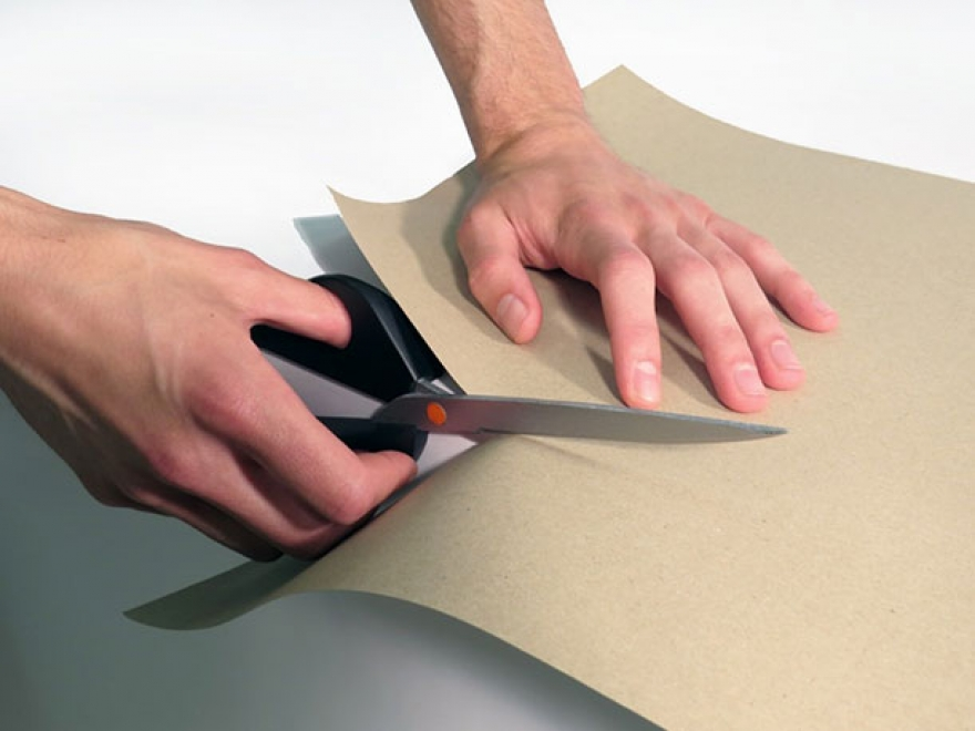 The Basic Facts of Best Scissors for Cutting Paper