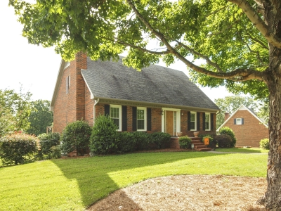 Cheerful in Clemmons NC - $249900