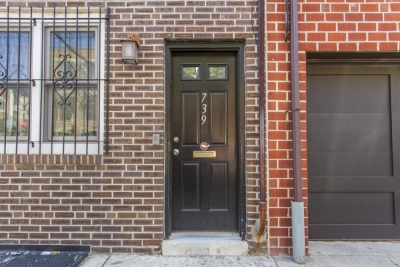 737-39 S 5th Street Unit #3FL, Philadelphia, PA 19147