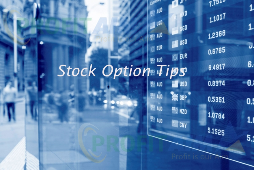 The Pros And Cons Of Stock Option