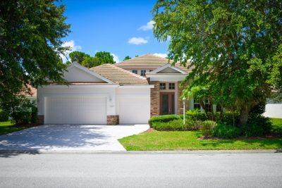 8467 Sailing Loop Lakewood Ranch, Fl. 34202