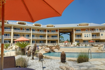 Condo for Sale in Sanctuary at Redfish, 30A in South Walton