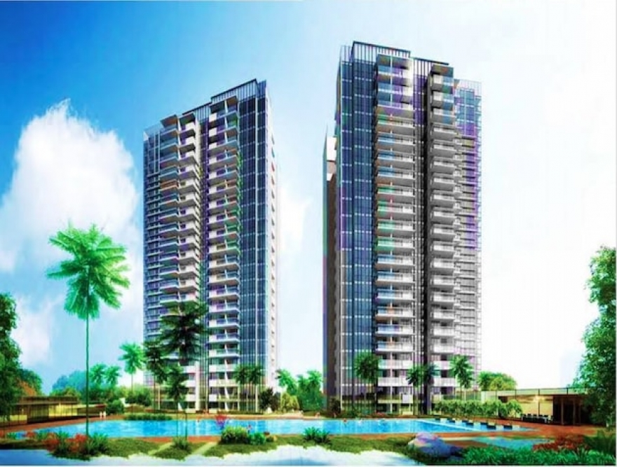 Parc Botannia Condo – New Launch @ Fernvale Road Singapore | Call Showflat (+65) 6100 0877