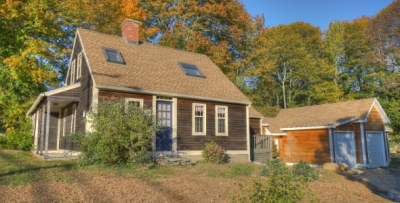 Groton, Stonington and Mystic Open Houses this weekend