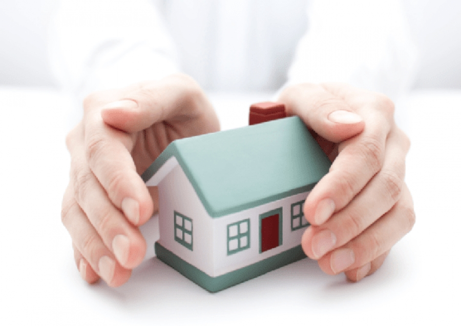 Frequently Asked Questions about Home Warranties