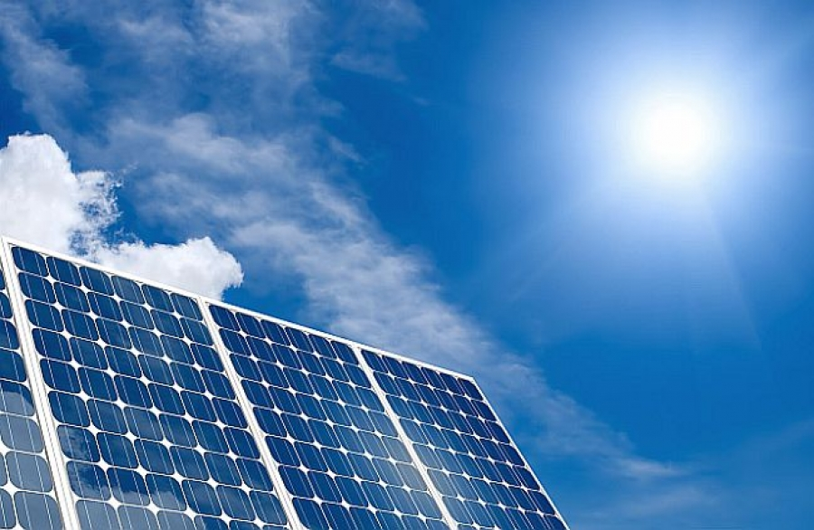 What To Expect from Your Solar Energy This Winter