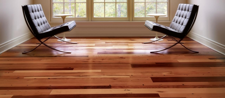 Country Plank | Quality Wide Plank Flooring