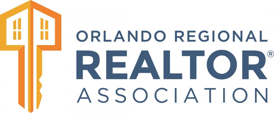 Orlando median home price jumps 11 percent as sales hold steady and inventory plummets