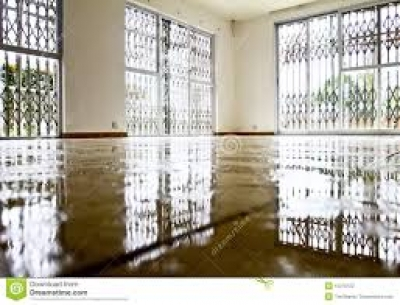 Licensed Water Damage Restoration Services Culver City