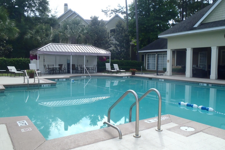 Bluffton SC And Hilton Head Accommodation: Endless Benefits Of Long Term Rentals