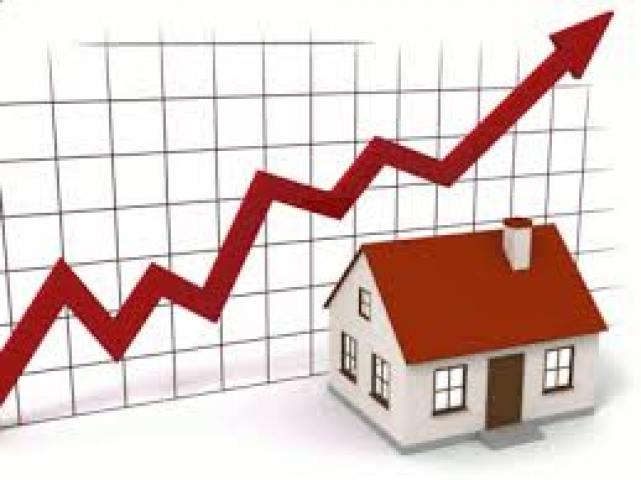 The Economic situation of the Real Estate Industry