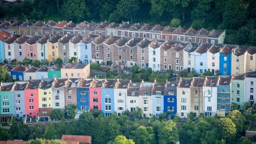 What Effect does Inflation Have on House Prices