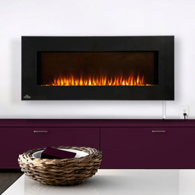 Best Fireplace for Enhancing the Room