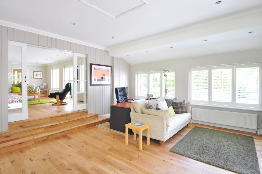 5 Tips to Know Before Remodeling Your Home