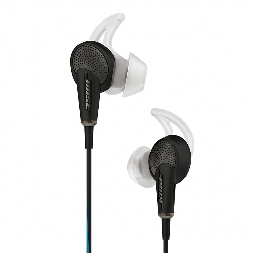 Adhere to this site now and find the best noise cancelling earbuds right away