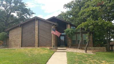 OPEN HOUSE SUNDAY: 24 Hillcrest Court S, Trophy Club, TX