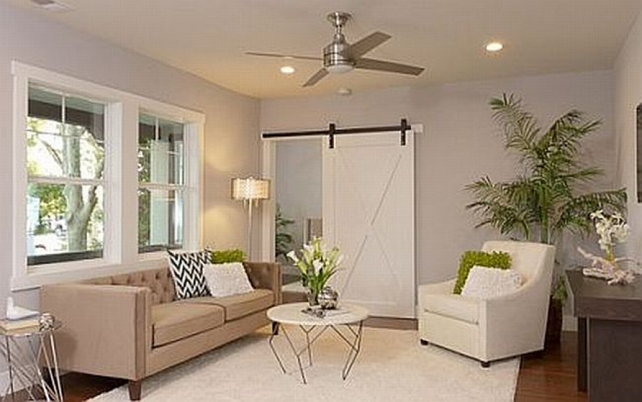 Find The Right Interior Doors For Your Home