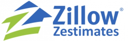 Your Zillow Zestimate and How to Improve it.
