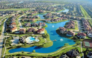 What You Need To Know Before You Buy In A Planned Community