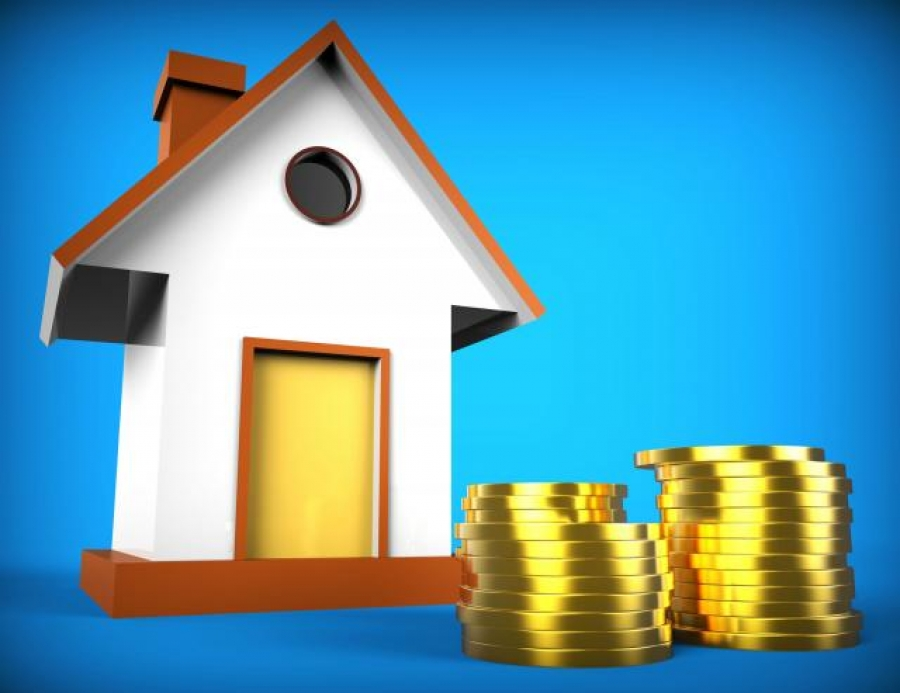 Top tips for making money from your home without selling it
