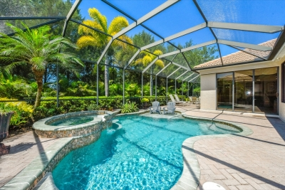 13416 Kildare Place Lakewood Ranch, Fl. 34202