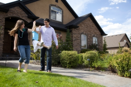 Five Key Questions For Home Sellers
