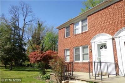 5923 BELLONA AVENUE, BALTIMORE, MD 21212 HELENE KELBAUGH KELLER WILLIAMS LEGACY METROPOLITAN