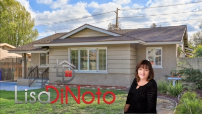 7730 Arroyo Vista Ave Rancho Cucamonga CA 91730 Just Listed for Sale