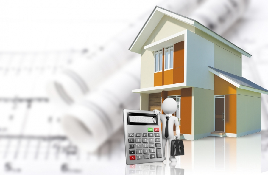 Mortgage Calculator - Plays a Vital Part of Your House Hunt