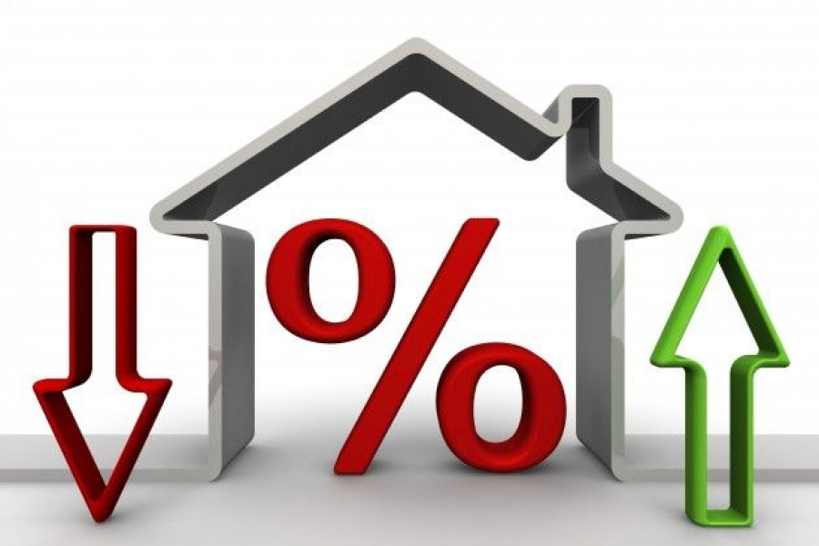 Understanding Adjustable Rate Mortgages