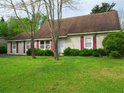 Take a sneak peek at this lovely Goose Creek SC Home For Sale!