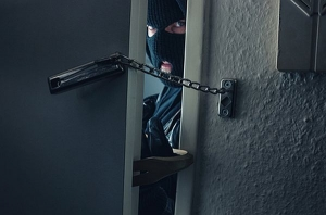 4 Tips for Keeping Your Rental Property Secure