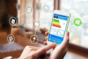 Ideas for Saving Energy with Your Smart Home