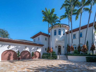 Priced to sell ROSALES CT Coral Gables 33143