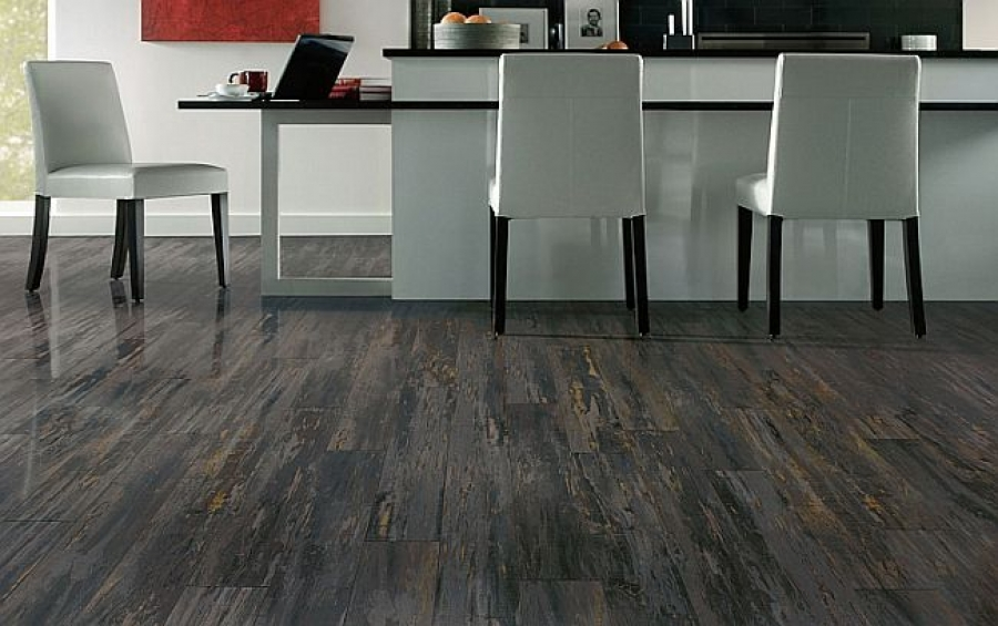 DIY Solutions To Your Flooring Problems