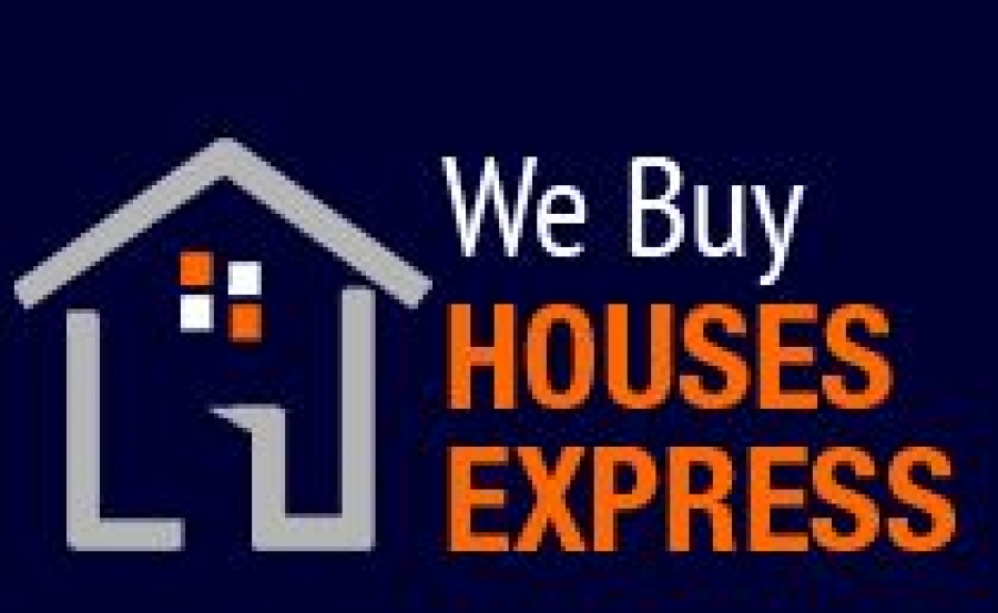 Buy My House Fast - The Hassle-Free Way