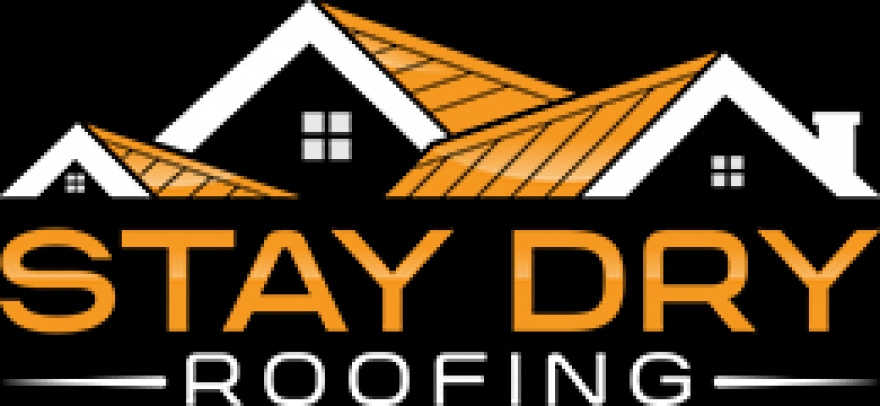 Understand The Importance Of Regular Roof Maintenance