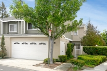 JUST LISTED in Mission Viejo!