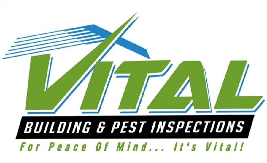 Professional Building Inspections & Pest Inspections for Sydney home and commercial properties
