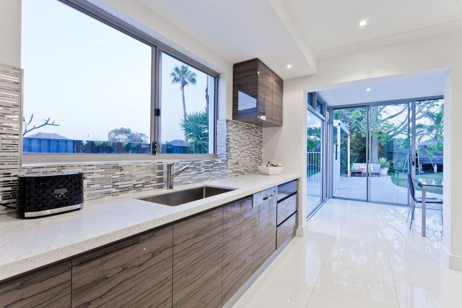 Tips to a Successful Home Renovation