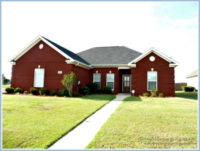 OPEN HOUSE Sunday 7/12 From 2-4 @ 10766 Cambridge Place Dr Mobile AL 36608