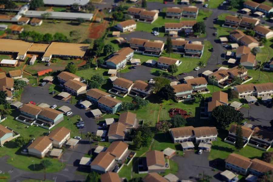 4 Keys To Assessing How Neighborhood Quality Can Impact Home Values