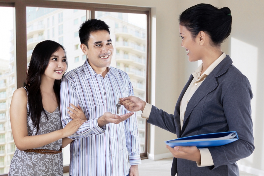 What Does Buyer's Advocate Do | How to Find Buyer's Agent