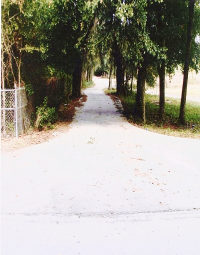 Excellent Vacant Land in Central Florida