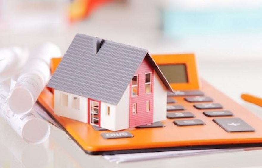 Know Your Property Financing before you buy