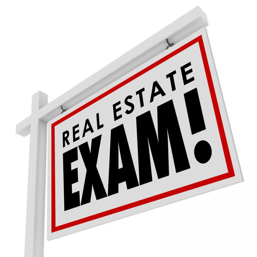 Getting a Real Estate License? - Is Online or Live Classes Better?
