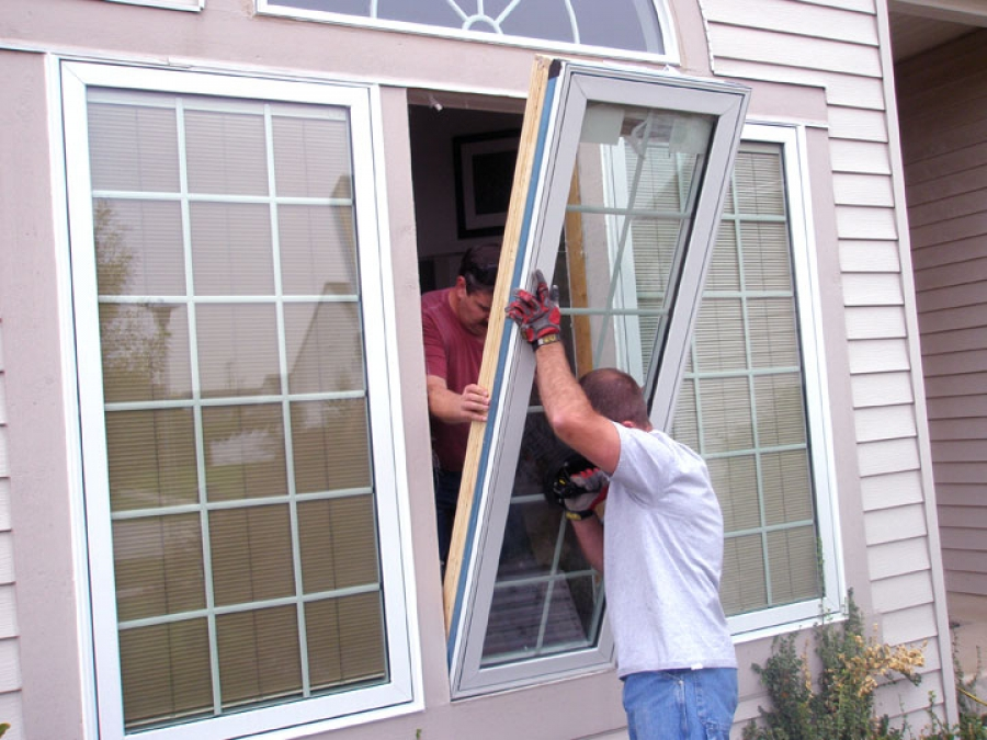 When Is The Right Time To Do Window Replacement?