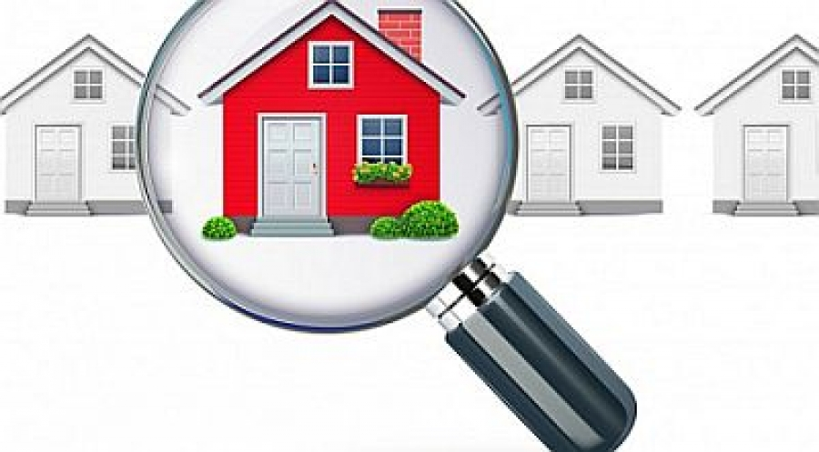 Home Inspection: Yes; Escalation Clause: Maybe