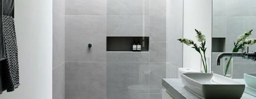 Inspiring Wet Room Ideas for Bathroom at Your Home