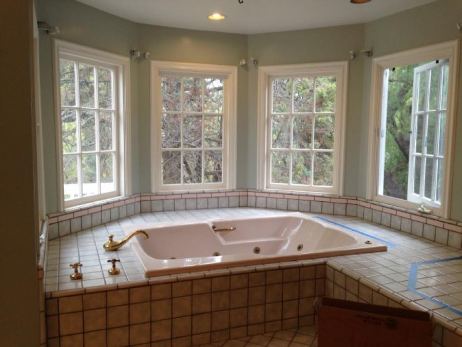 Top 5 New Bathroom Tech to Consider